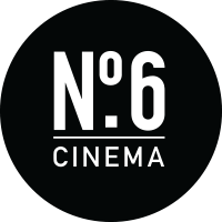 No.6 Cinema